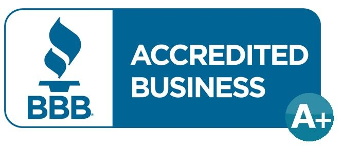 Picture Better Business Bureau How To Plan Logos
