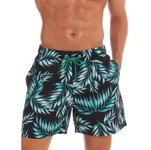 ONeill Herren HM All Day Hybrid Shorts Badehose