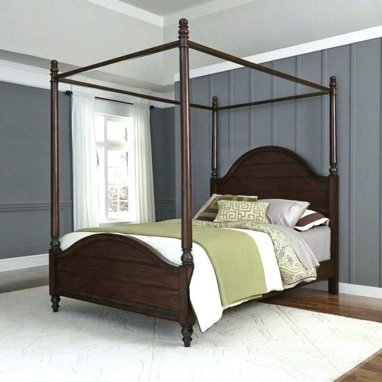 11+ Walmart bedroom furniture sets info