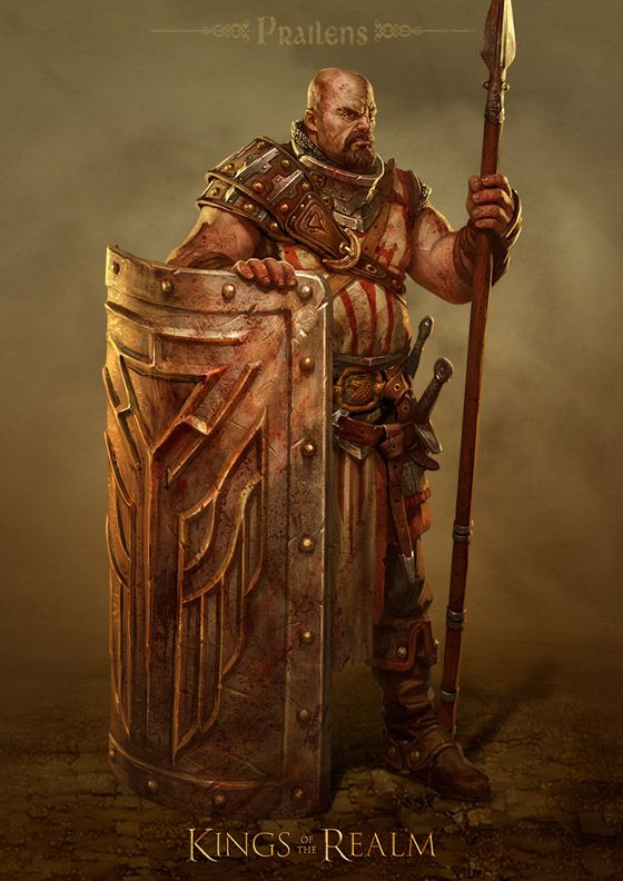 Portrait2_Human_Commander_Prailens armor clothes clothing fashion player character npc   Create your own roleplaying game material w/ RPG Bard: www.rpgbard.com   Writing inspiration for Dungeons and Dragons DND D&D Pathfinder PFRPG Warhammer 40k Star Wars Shadowrun Call of Cthulhu Lord of the Rings LoTR + d20 fantasy science fiction scifi horror design   Not Trusty Sword art: click artwork for source