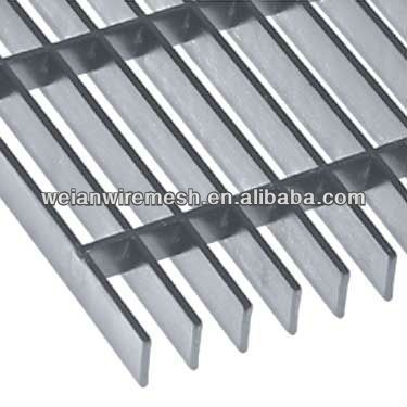 Best Banded Steel Grating Steel Deck Grating Steel Grating 400 x 300