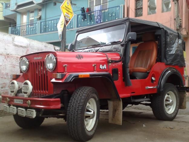 Classic Jeep Manassas Lindsay Manassas Chrysler Dodge Jeep Ram Classic Jeeps Vintage Jeep Chrysler Dodge Jeep