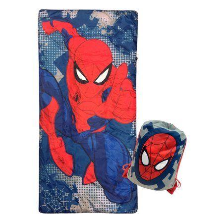 12 disguise a turkey project boy spiderman ideas