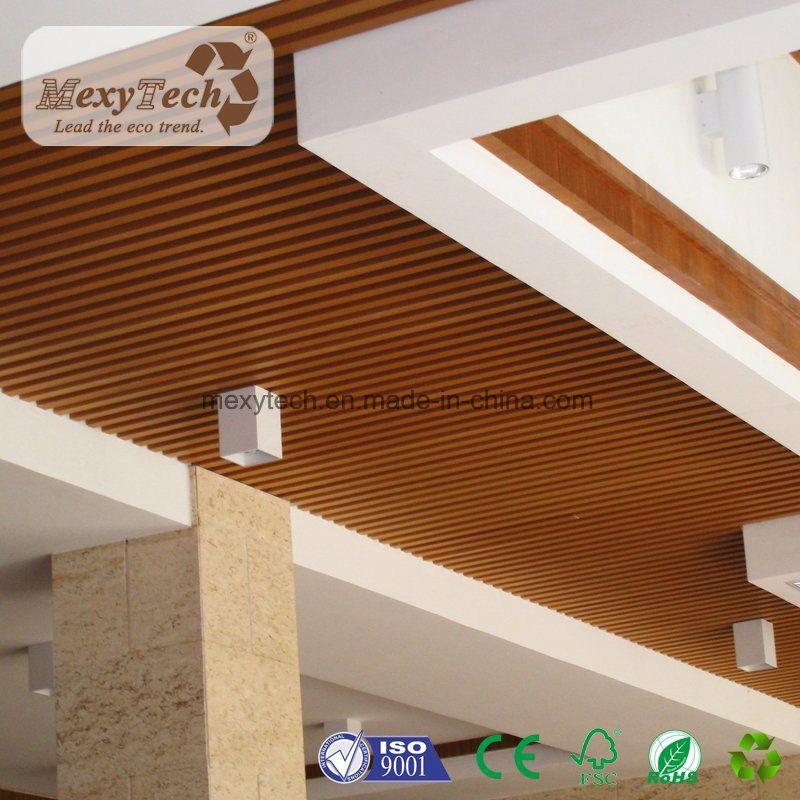 False/ Stretch Ceiling Design PVC Ceiling Board Price ...
