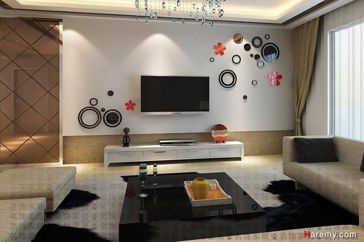 نتيجة بحث الصور عن ورق جدران ثلاثي الابعاد سيدار Design Decor Design Decor