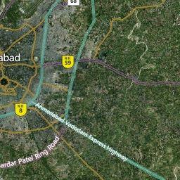 Ahmedabad Weather - AccuWeather Forecast for Gujarat India