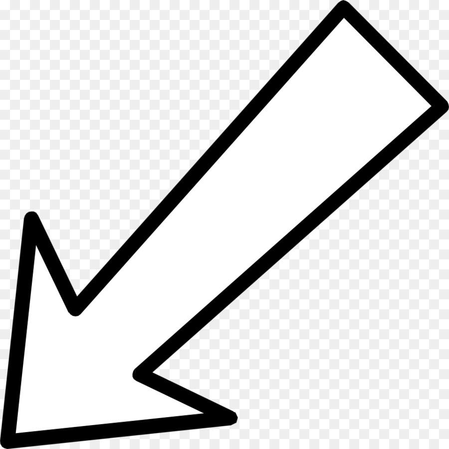 Black And White Arrow Clipart 7 Arrow Clipart Clip Art Clipart Black And White