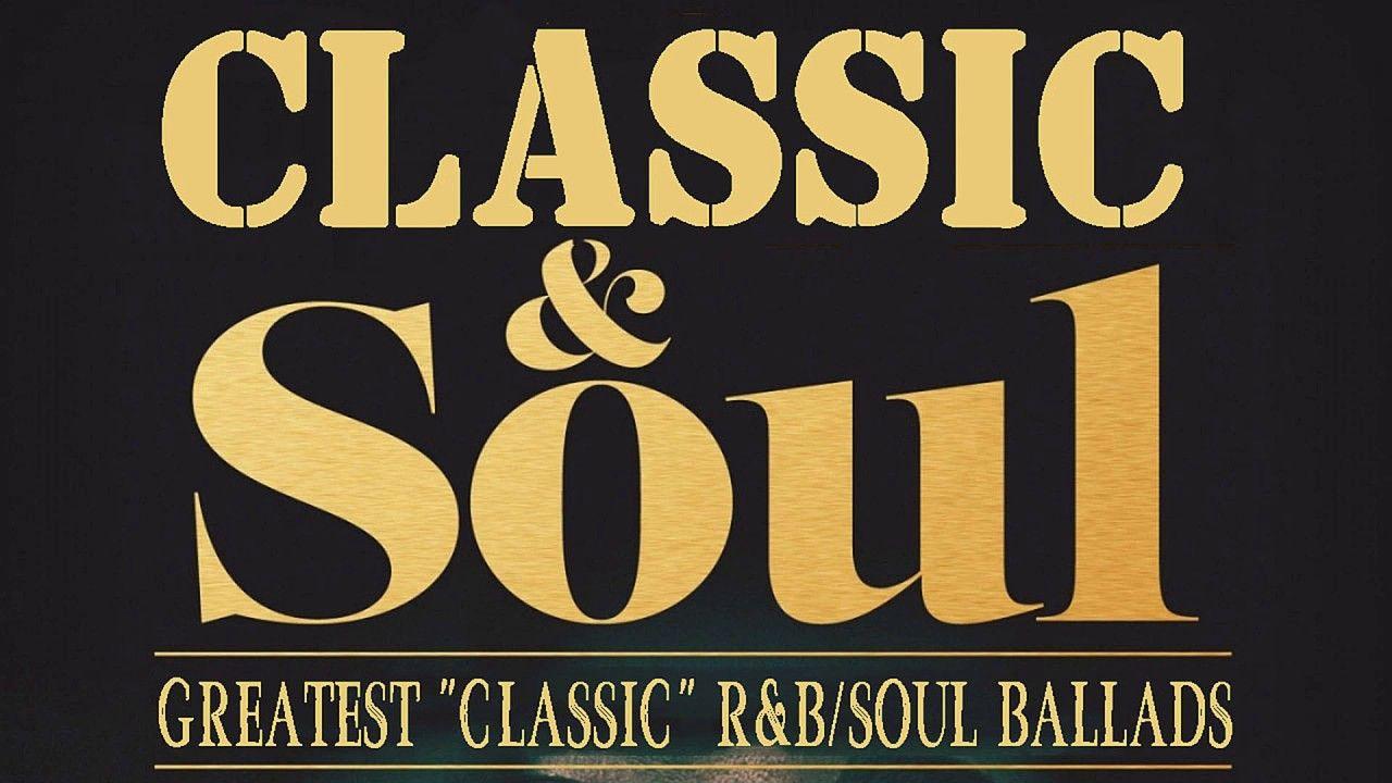 time life classic soul ballads quiet storm