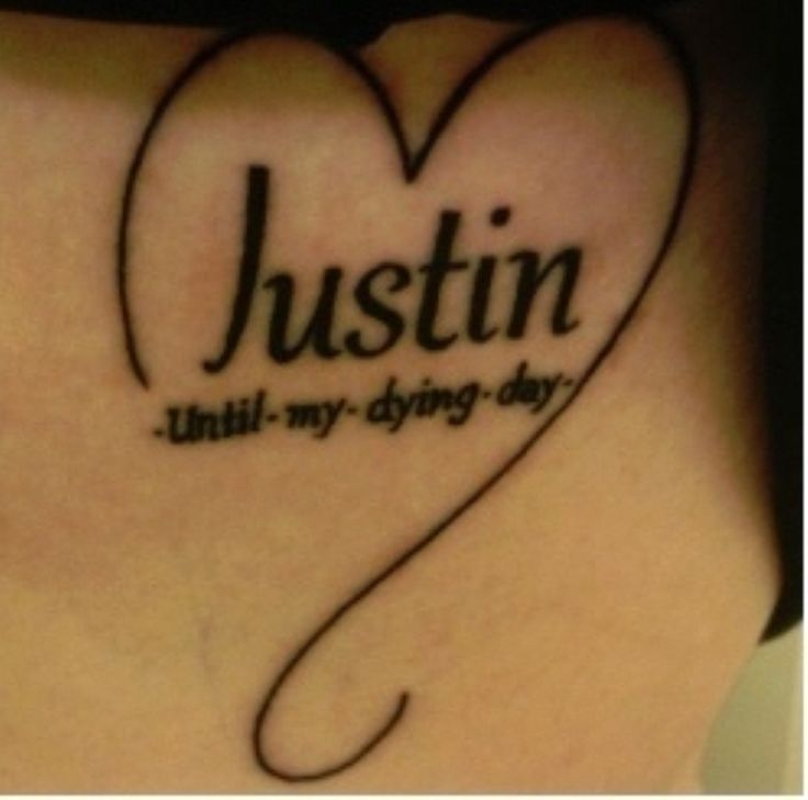 Name Tattoo Designs Google Sogning Heart Tattoos With Names Couple Name Tattoos Boyfriend Name Tattoos