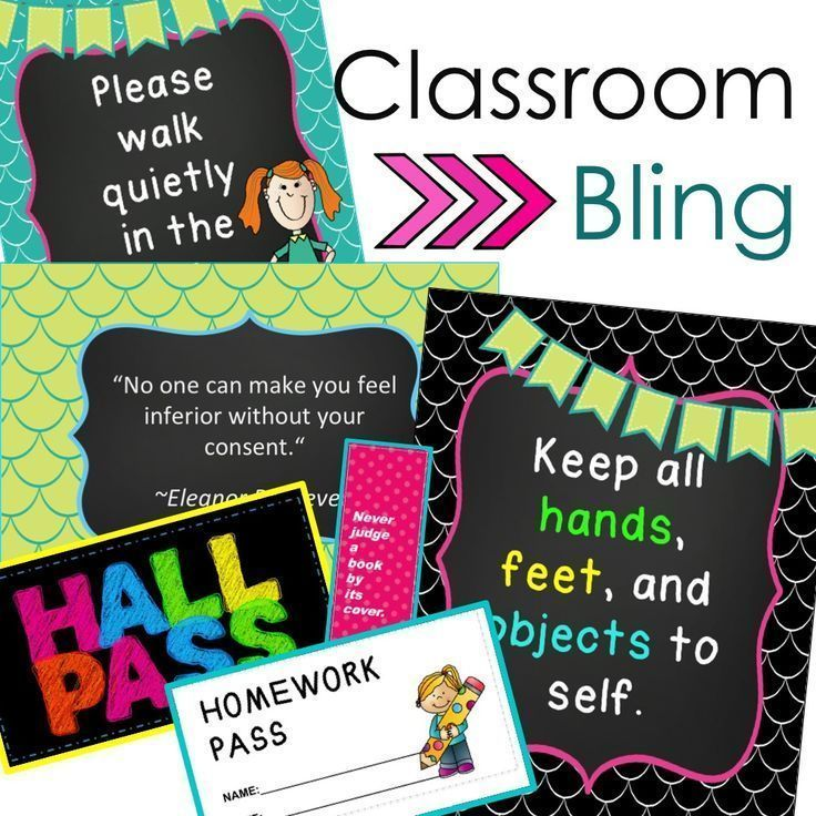 Classroom Signs. Welcome To ClassSchool ...