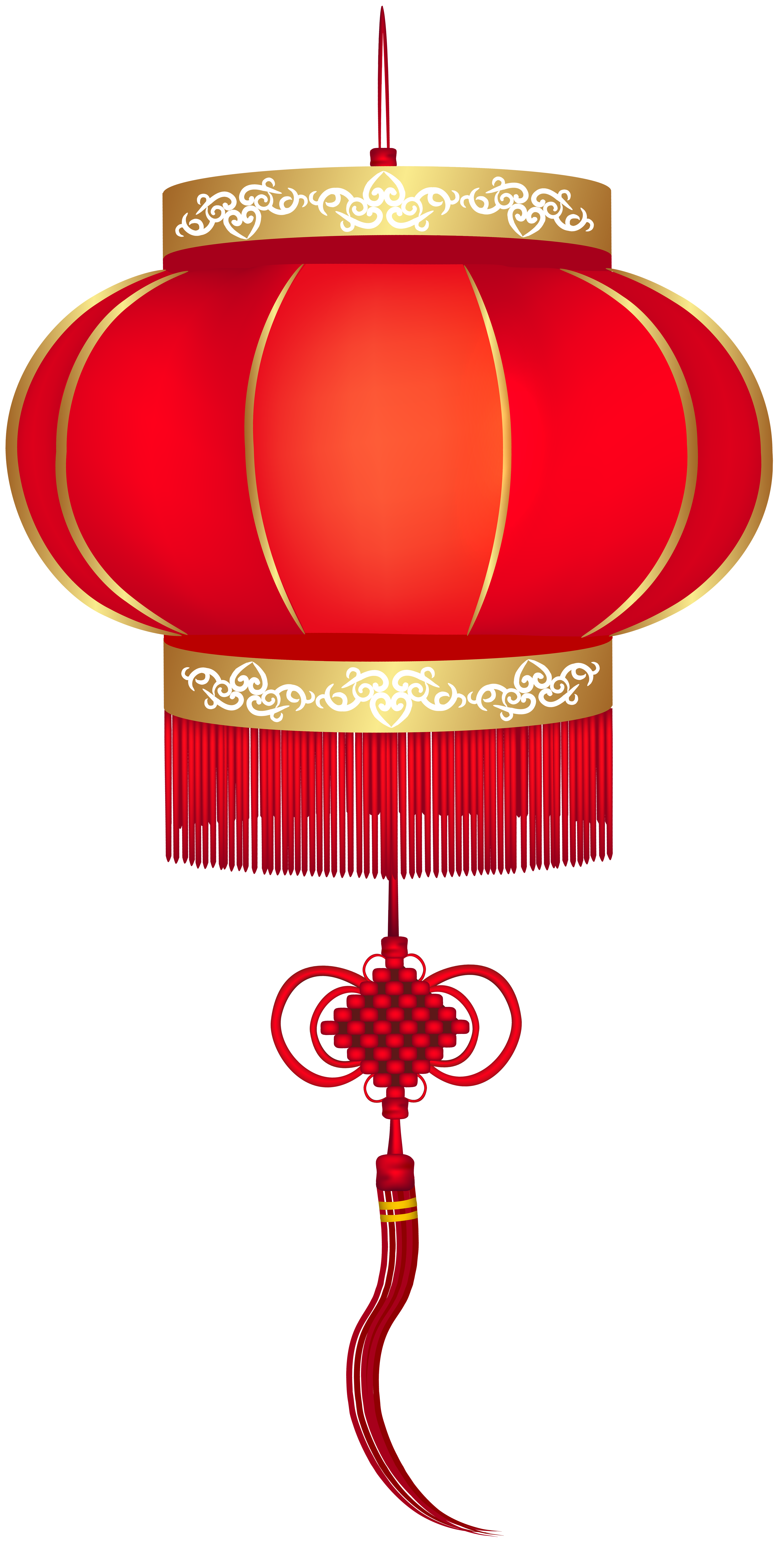 Chinese Png Chinese New Year Poster Chinese New Year Decorations Chinese New Year Design