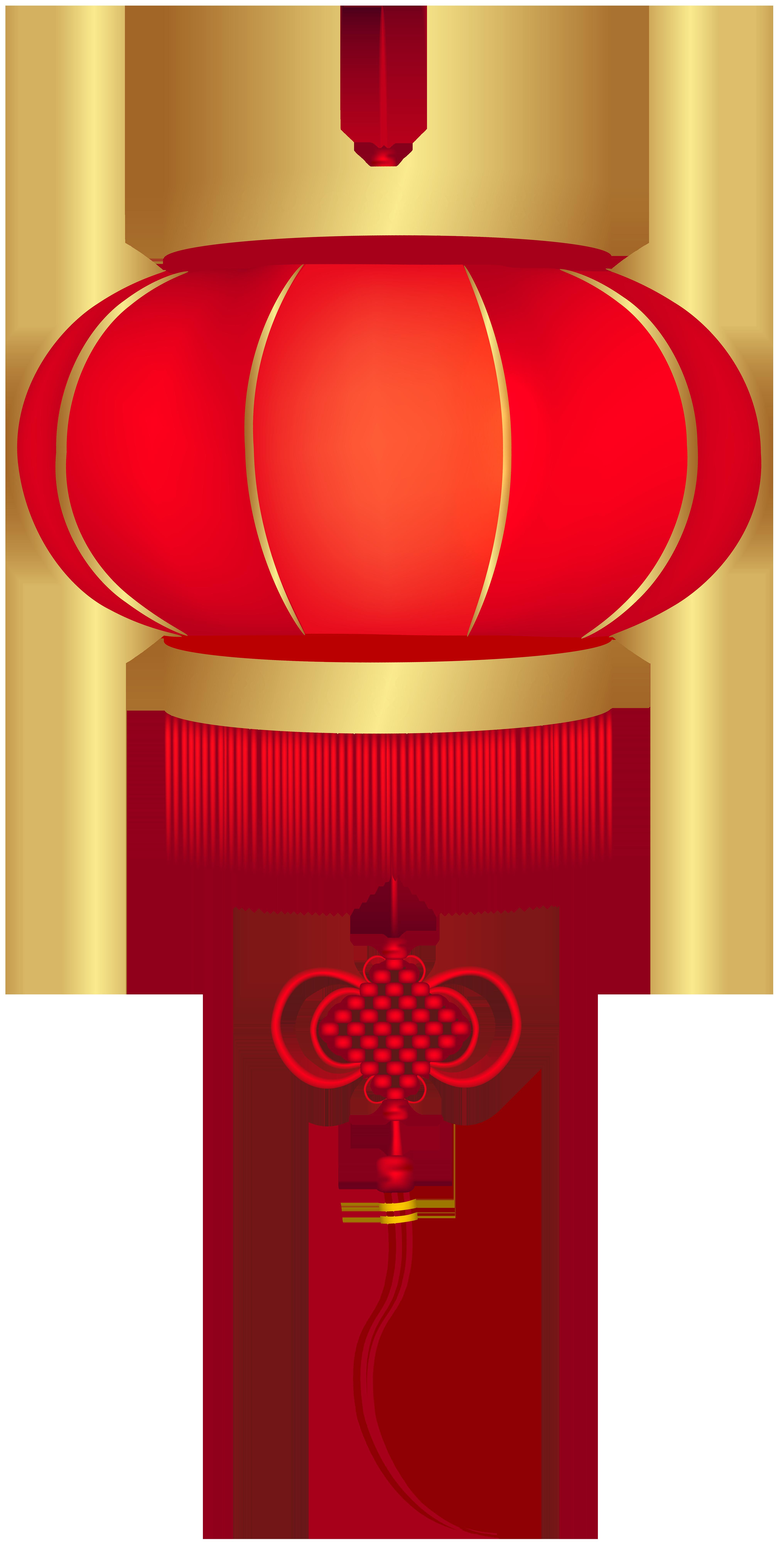 Chinese Png ตรุษจีน, วอลเปเปอร์, ความคิด