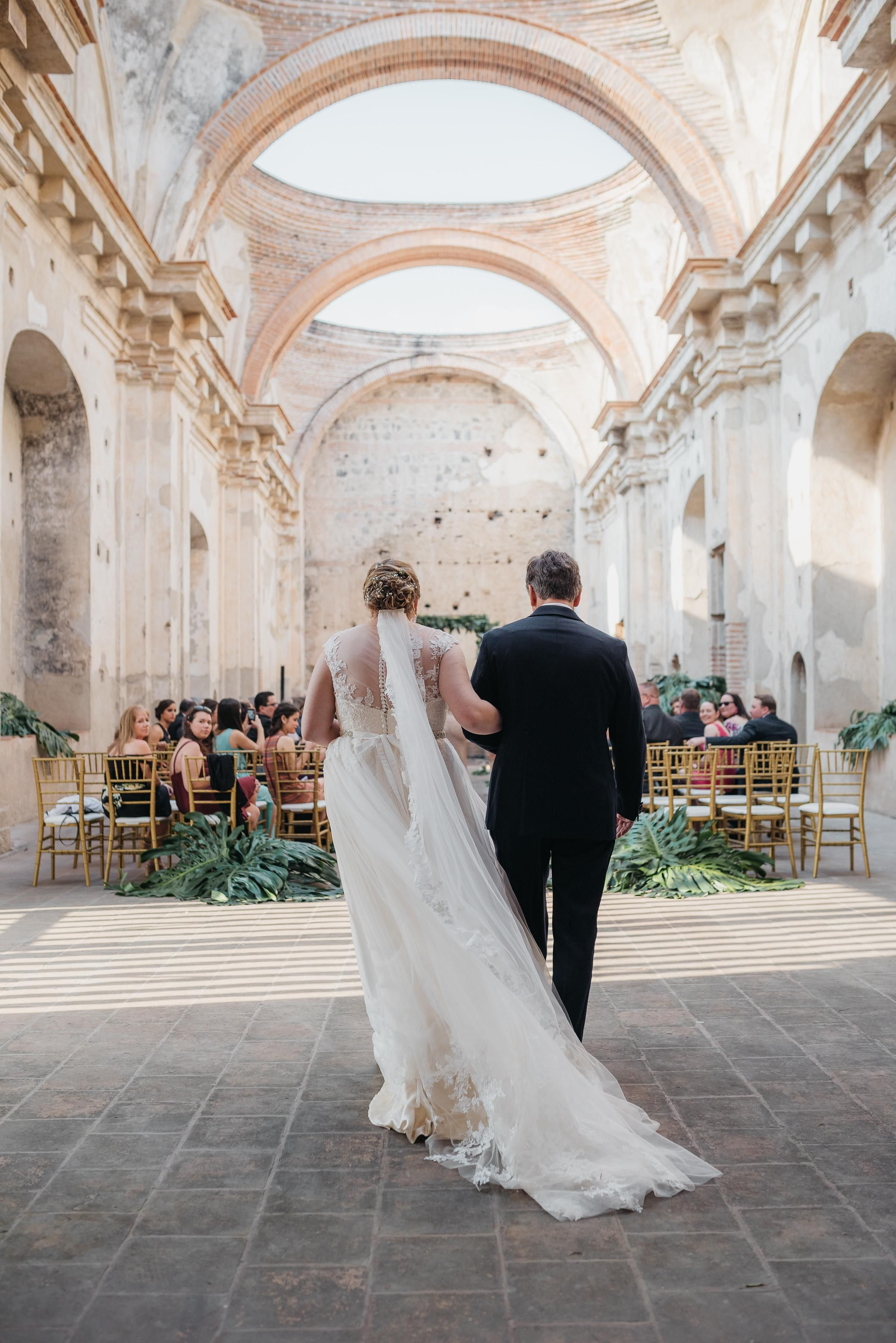 reddit the front page of the Lace weddings