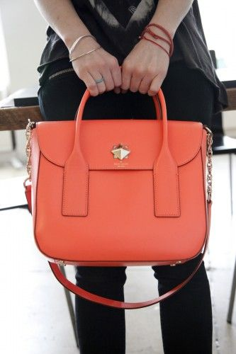 Kate Spade, Florence Broadhurst collection - Refinery29