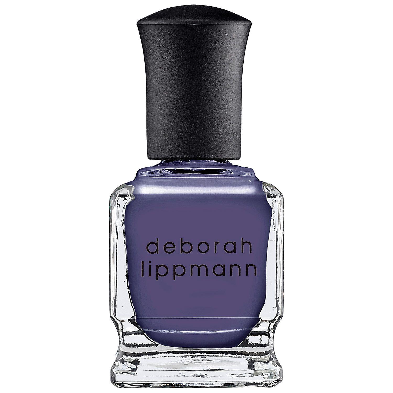 Deborah Lippmann Nail Lacquer - Crème: Nail Polish | Sephora | Crazy ...