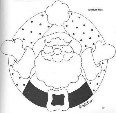 Belly Bordados e Fuxicos: PONTO RUSSO