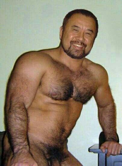 Big butt bbw porn