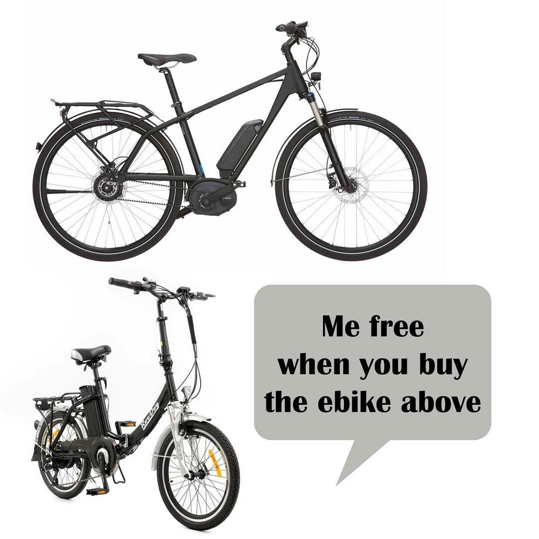 Check Out This Unbelievable Black Friday Deal Not To Be Missed Https Www Espokes Co Uk Product Black Friday In 2020 Ebike Folding Electric Bike Christmas Special