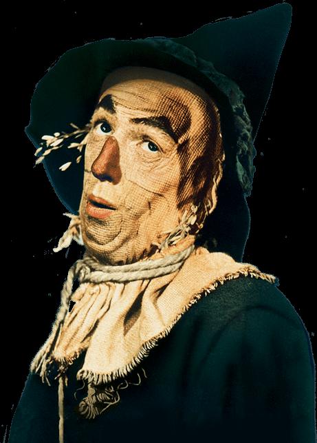 Wizard Of Oz Land Of Oz Wizard Of Oz Wizard Of Oz 1939 Wizard