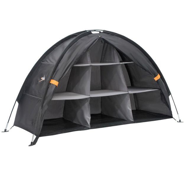 Vango tent organiser  sc 1 st  Pinterest & Vango tent organiser | Camping | Pinterest | Vango tents Tents ...