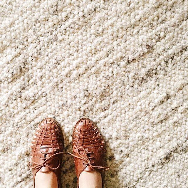 Sweater Wool Rug West Elm Rug Rug Texture Rugs