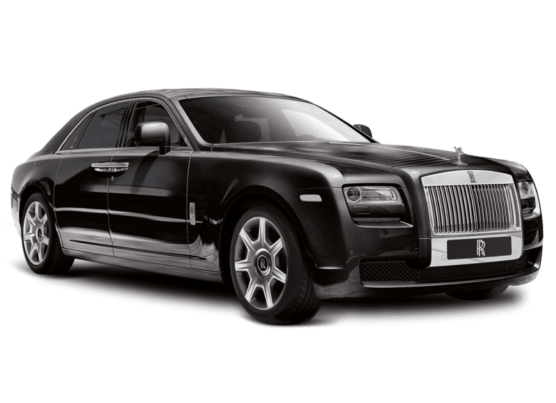 Pin by Tuyyo Shop on Limousine rental Chicago Luxury car