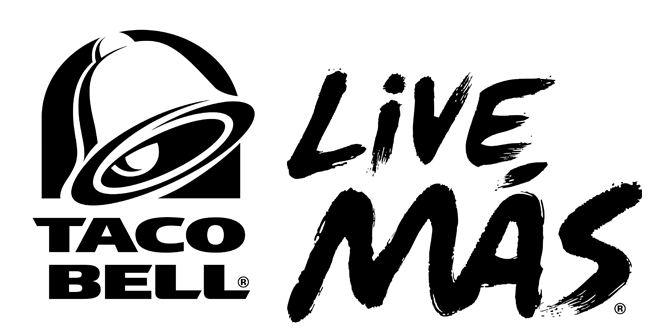 Look At The Latest Full And Complete Taco Bell Menu With Prices For Your Favorite Meal Save Your Money By Visi Taco Bell American Fast Food Small Restaurants