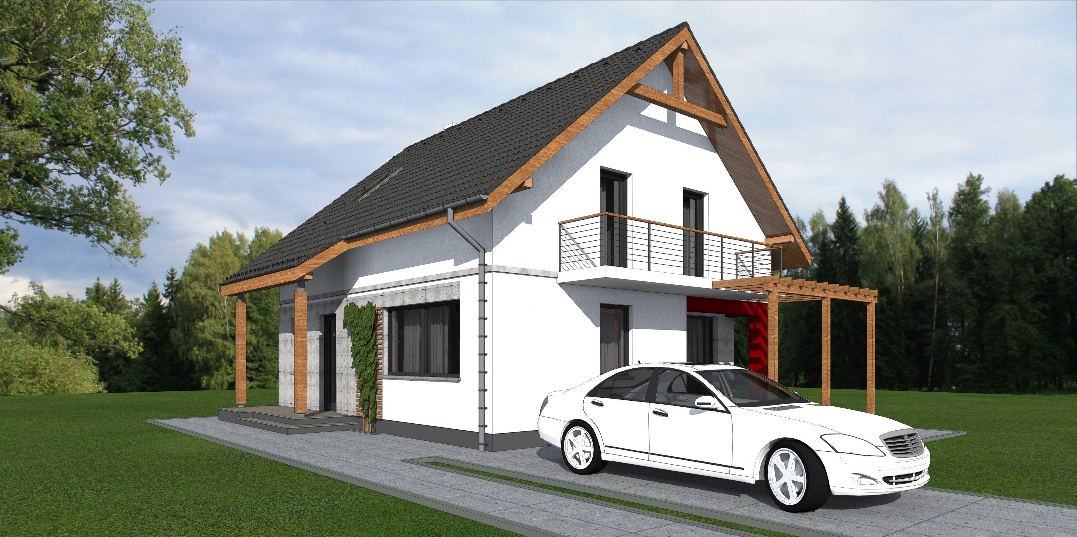 Attic House Design Philippines Attic House Design Philippines .