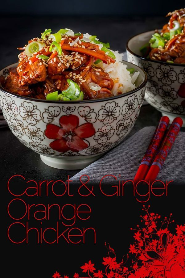 Orange Chicken Recipe Uk Review At Recipe Api Ufc Com