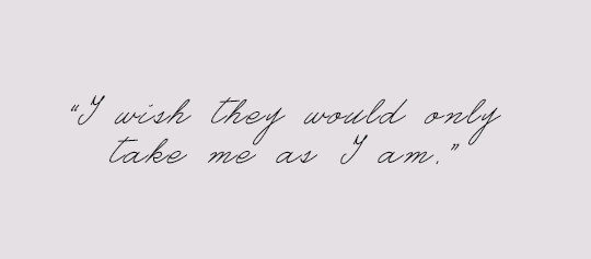 quote by vincent van gogh aesthetic words typography quotes