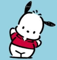 「ポチャッコ」の画像検索結果 サンリオ, スヌーピー, かわいい, ハローキティー,