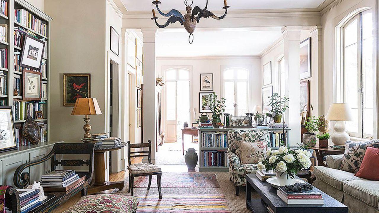Interior Design Blog: Latest Trends, Decorating Ideas & More ...