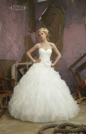 Morilee 4816 Wedding Dress Rentals Utah Bridal Wedding Dresses Wedding Dresses Rental Wedding Dresses