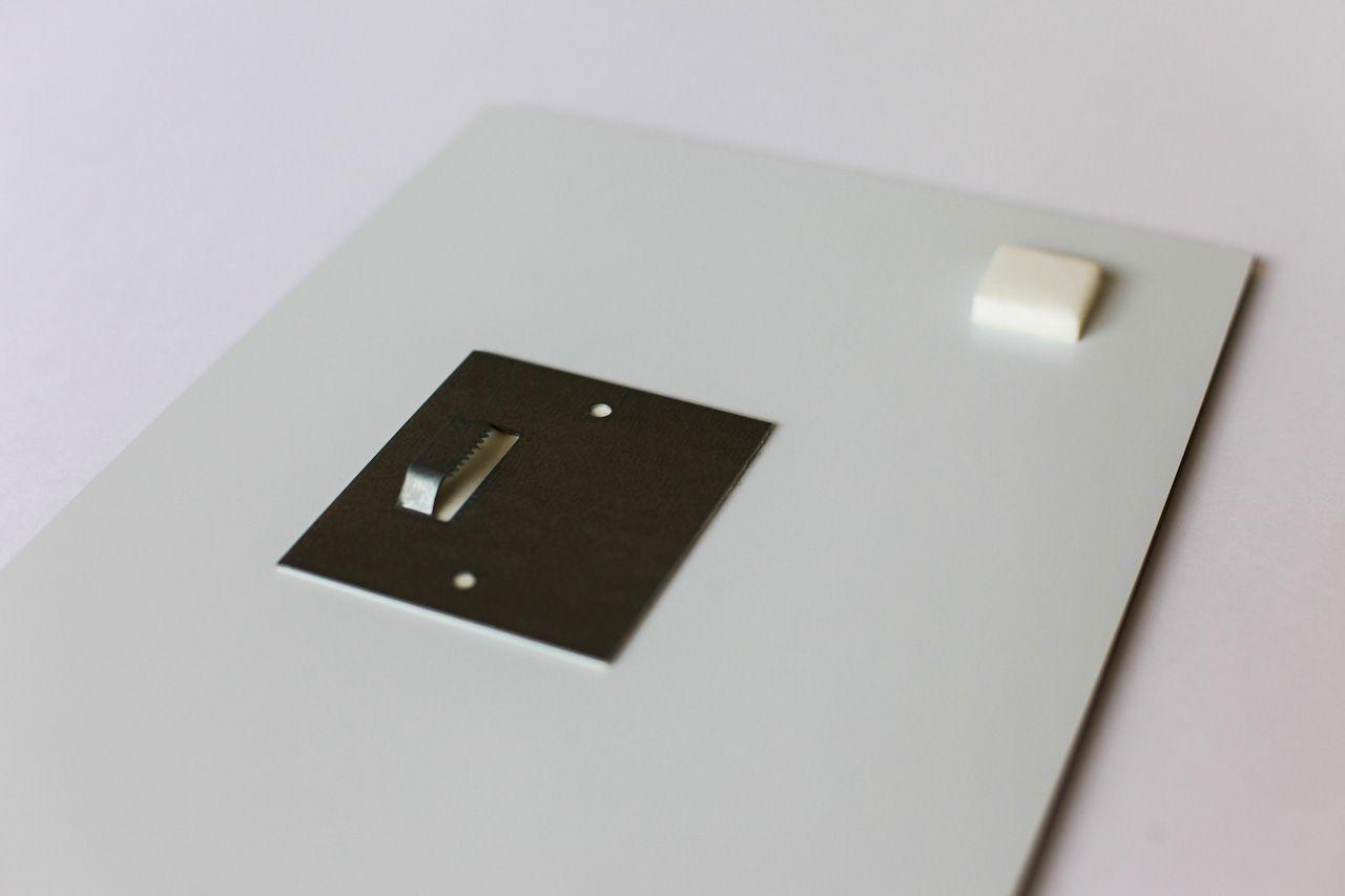 alu dibond fine art mounting system - Einfache Dekoration Und Mobel Photocircle Fotokunst Fuer Den Guten Zweck