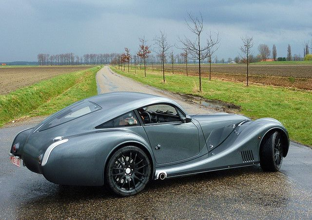 Morgan Easter Rally Cars Pinterest Rally Cars And Super Car