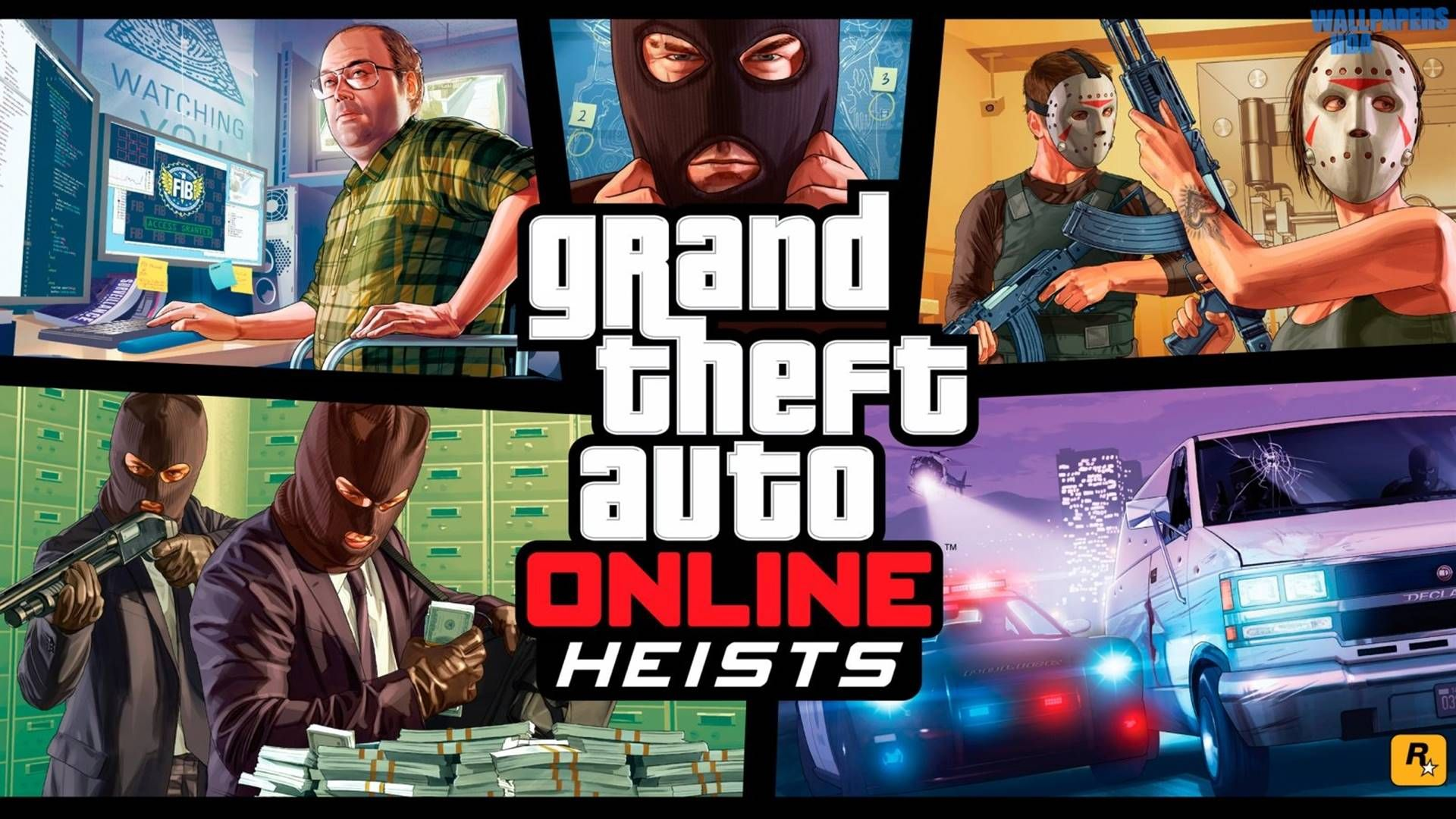 pc games free download full version for windows xp gta 5
