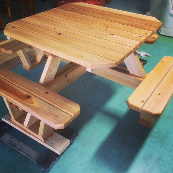 SHIPPING COSTS ARE APPROXIMATE MESSAGE BEFORE PURCHASE This Extra - Cost of wooden picnic table