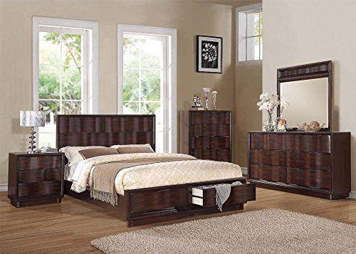 Robot Check Acme Furniture Master Bedroom Set Furniture
