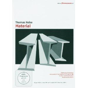 Material [ NON-USA FORMAT, PAL, Reg.0 Import - Germany ] (DVD)  http://look.bestcellphoness.com/redirector.php?p=B005TCL03U  B005TCL03U