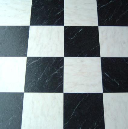 Marble Effect Floor Kimpton Lovely Interiors Pinterest