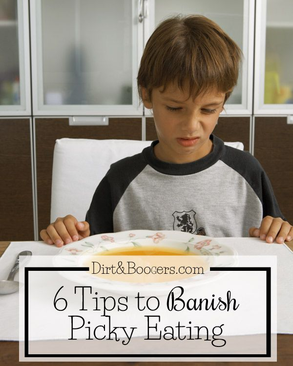 How to Handle Picky Eaters   Parenting, Kids, Kids fever
