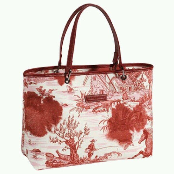 Bags, Tote bag, Tote