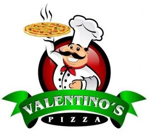 Valentino S They Didn T Stop With Pizza Lincoln Nebraska Nebraska Lincoln Nebraska Nebraska Football
