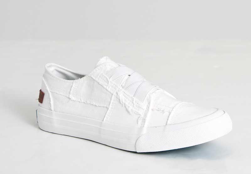 Blowfish Shoes Marley Slip On Sneakers