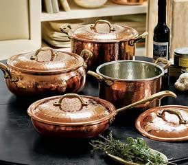 pioneer woman cookware recall