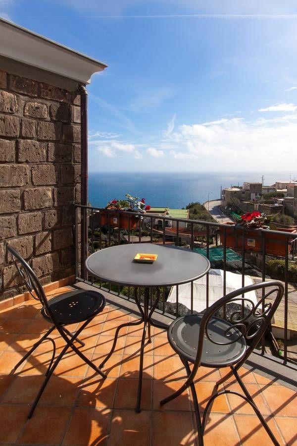 ... Sorrento Apartments Italy accommodation Positano Massa Lubrense Amazing things to do in Massa Lubrense, Sorrento. Click here https://www.etindo.com/things-to-do/sorrento
