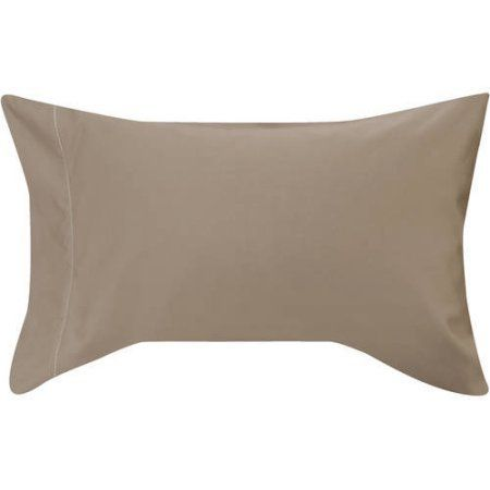 Silk Pillowcase Walmart Hotel Style 800Threadcount Infinity Cotton Sheet Set Beige  Products