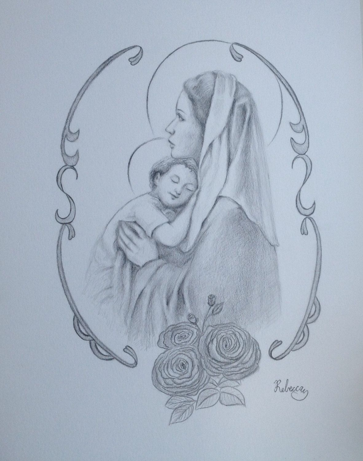 Jesus pictures pictures to draw pictures images divine mother mother mary