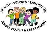school nurse clip art - Bing Images