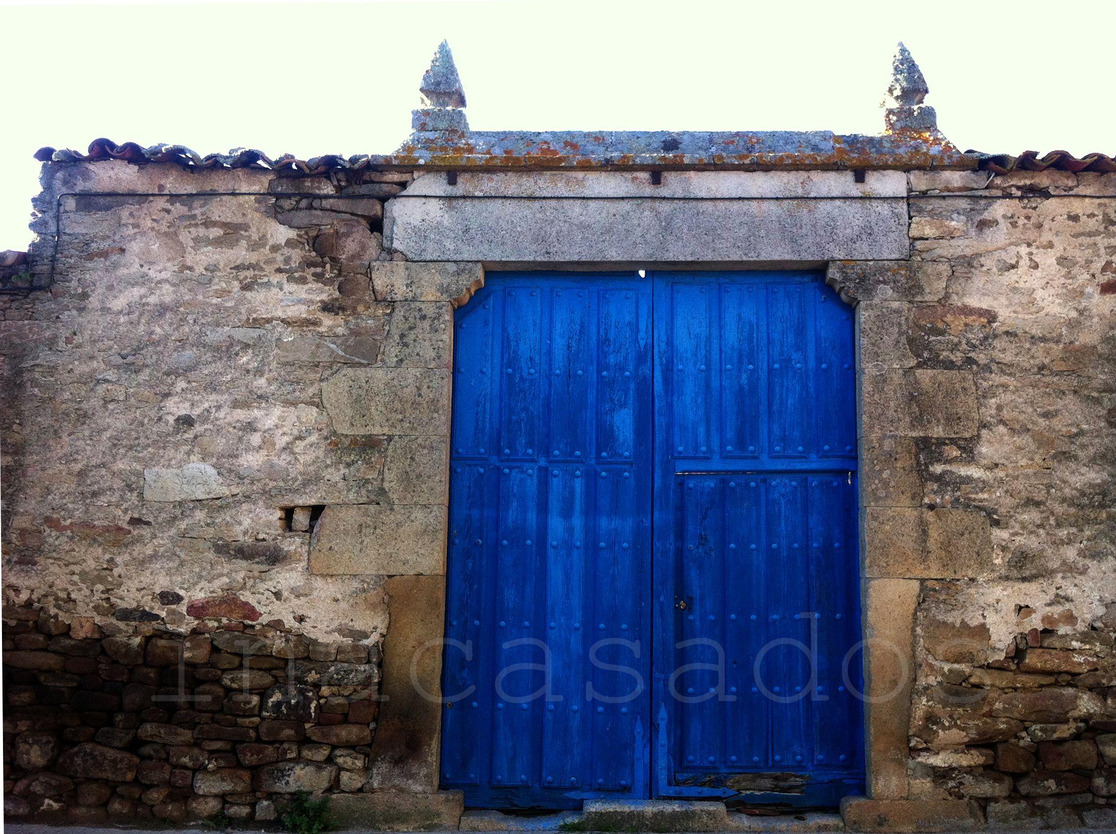 puerta / door / portapuertas y ventanas / doors and windows / portas e janelas vitigudino, salamanca, españa
